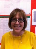 Mrs Thomson (PT)