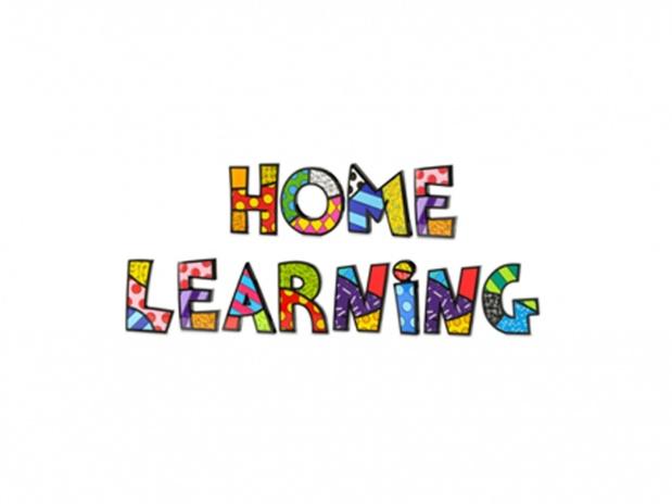 homelearning3