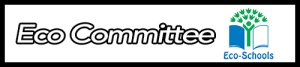 Eco Committee