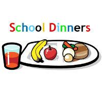 Dinners3