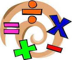 numeracy